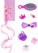 Designafriend Hair Accessory Set