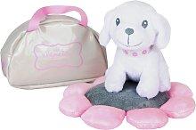 DesignaFriend Puppy Accessory Set
