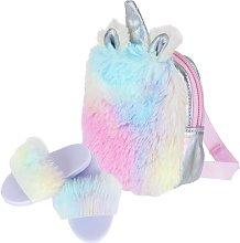 DesignaFriend Unicorn Accessory Set