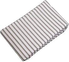 Designer 100% Cotton Fabric Children Pinstripe
