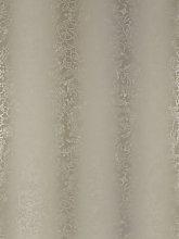 Designer's Guild Yuzen Paste the Wall Wallpaper