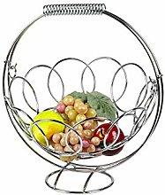 Designer Fruit Basket Fruit Basket Etagere Fruit