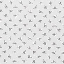 Designer Linen Cotton Fabrics - Metre, Half Metre
