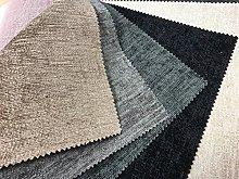 Designer Luxury Heavy Duty Curtain or Upholstery