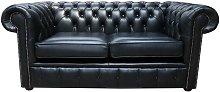 Designer Sofas 4 U - Chesterfield 2 Seater Settee