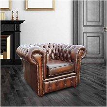 Designer Sofas 4 U - DesignerSofas4U | Buy leather