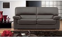 Designer Sofas 4 U - Patrick Contemporary Leather