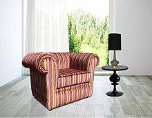 Designer Sofas 4 U - Sofa Sale Velvet Chesterfield