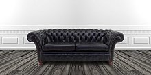 Designer Sofas 4 U - The Graduate Chesterfield 3