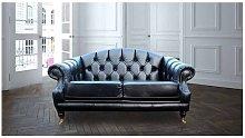 Designer Sofas 4 U - Victoria 2 Seater