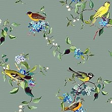 Designer Upholstery, Curtain, Sewing Fabric -