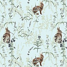 Designer Upholstery Curtain Sewing Linen Fabric