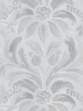 Designers Guild Angelique Damask Wallpaper