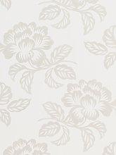 Designers Guild Berettino Wallpaper