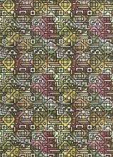 Designers Guild Casablanca Wallpaper