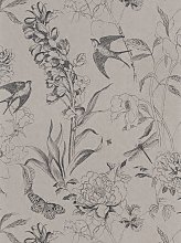 Designers Guild Jardin des Plantes Sibylla Paste