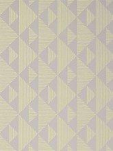 Designers Guild Kappazuri Wallpaper