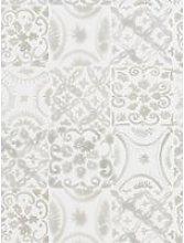 Designers Guild Pesaro Wallpaper