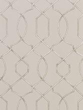 Designers Guild Rabeschi Wallpaper