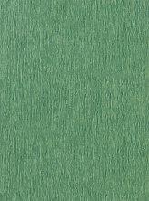 Designers Guild Sashiko Wallpaper