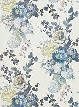 Designers Guild Seraphina Wallpaper