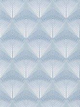 Designers Guild Veren Wallpaper
