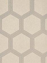 Designers Guild Zardozi Wallpaper