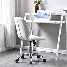 Desk Chair for Home Office Swivel Office Chair
