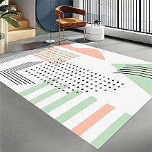 Desk Chair Mat For Carpet Bedroom Carpets For