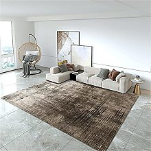 Desk Chair Mat For Carpet Dining Room Accessories