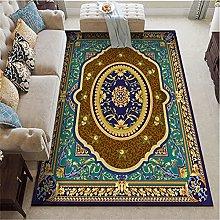 Desk Chair Mat For Carpet Home Decoration Living