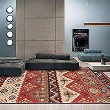 Desk Chair Mat For Carpet Large Recliner Cushion