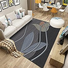 Desk Chair Mat For Carpet Outdoor Mats Decorative