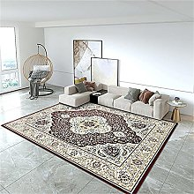 Desk Chair Mat For Carpet Pattern Rug Runners