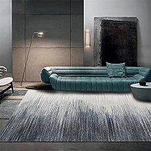 Desk Chair Mat For Carpet Patterned Rug Baby