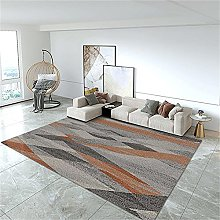 Desk Chair Mat For Carpet Rugs And Carpets