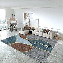 Desk Chair Mat For Carpet Small Rugs Living Room