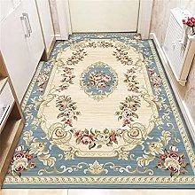 Desk Chair Mat For Carpet Sofa Carpet For Hall The