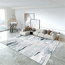 Desk Chair Mat For Carpet Soft Rug Indoor/Outdoor
