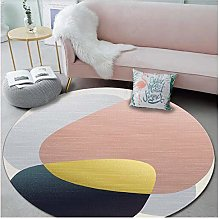 Desk Chair Mat, Soft Chair Mats, Durable Floor