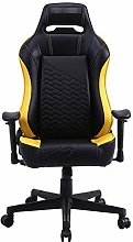 Desk Chair Reclining Executive Office Chair,indoor