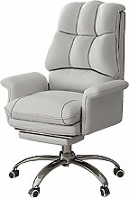Desk Chair Suitable Home Office,Gaming Chair, High