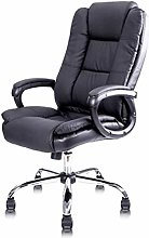 Desk Chairs Computer chair office swivel chair