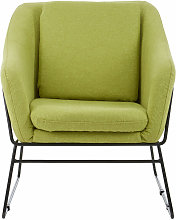 Desk Chairs Green Bedroom Chair Stainless Steel