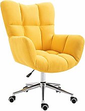 Desk Chairs Office Swivel Computer Chairs with