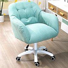 Desk Chairs Office Swivel Dining/Office Swivel