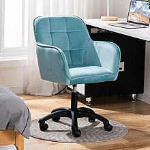 Desk Chairs Office Swivel Executive Computer
