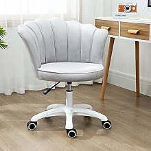 Desk Chairs Office Swivel Office Chair,360°