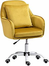 Desk Chairs Office Swivel Swivel Chair with