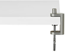 Desk clamp - For the Anglepoise lamps by